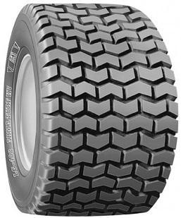 LG 408 ARM Tires