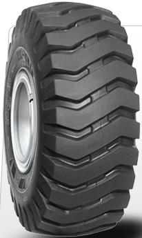 XL Grip Plus (L4) Tires