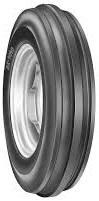 TF 9090 SPL Tires