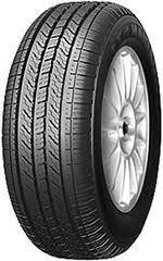 Roadian 571 Tires