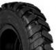 Excavator WL Tires