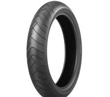 Battlax BT023 (Front) Tires