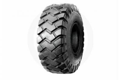 Premium Rock Lug E-3/L-3 Tires