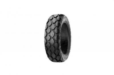 Diamond Tread R-3 Tires