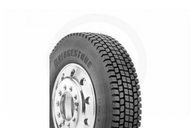 M729F Tires