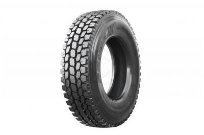 RD796 Tires